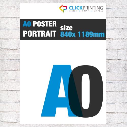 Poster design dublin - Poster Printing A0 Design Printing Dublin