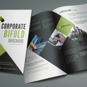 A4 Magazines or Booklet printing on 130gsm, 170gsm, 250gsm silk and gloss. Clickprinting.ie for A4 booklet design